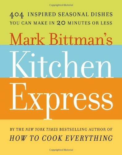 Kitchen Express