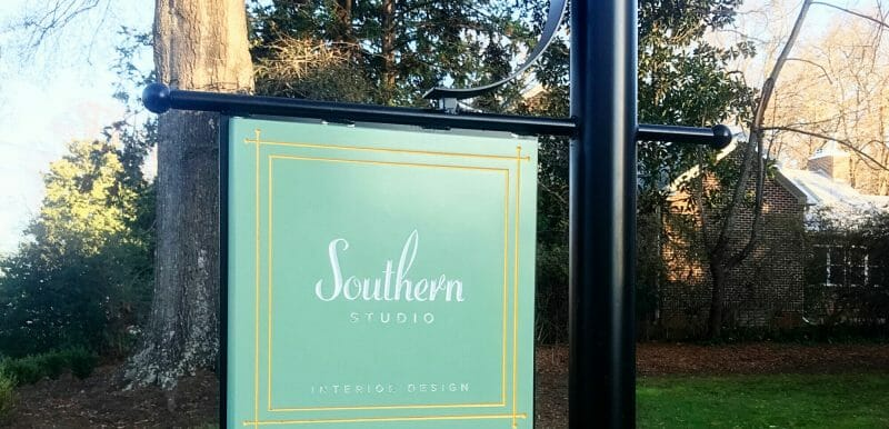 The Southern Studio